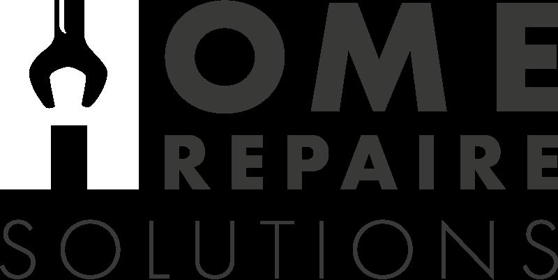 logo home repaire